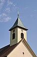 Wieden - Pfarrkirche Allerheiligen2.jpg