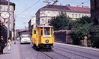 Wien-wvb-schleifwagen-ss-6048-582404.jpg