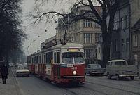 Wien-wvb-sl-60-e1-558409.jpg