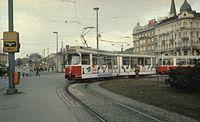 Wien-wvb-sl-64-e2-558928.jpg
