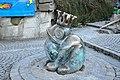 Wien 082 (5433533415).jpg