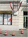 Wien 0858 (3186763577).jpg