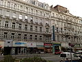 Wien 11222008044 (3152713981).jpg