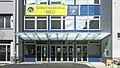 Wien 17 Gymnasium Geblergasse b.jpg