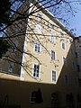 Wiener-Philharmoniker-G. 7 Kapellhaus.jpg