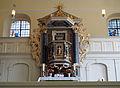 Wienhausen Marienkirche Kanzelaltar.JPG