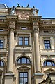 Wiesbaden, Neoclassical architecture (9066898677).jpg