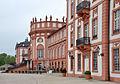 Wiesbaden Biebrich Schloss 10.jpg