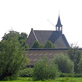 Wijngaarden NH Kerk.jpg