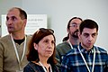 WikiCEE Meeting2017 day0 -59.jpg