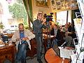 WikiLovesMonument Press-Conference in Chernigiv 30-08-2013-1.JPG
