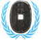 WikiProject Numismatics Ryukyuan coins taskforce concept logo (2017).png