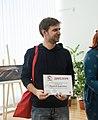 Wiki Loves Monuments Ukraine 2017 Awards-45.jpg