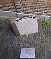 Wiki Takes Leiden 2017-28.jpg