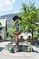 Wiki takes Nordtiroler Oberland 20150605 Marienbrunnen Silz 6879.jpg
