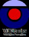 Wikibooks logo Diego UFCG.PNG