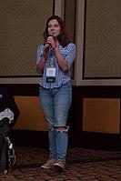 Wikimania 2018 by Samat 092.jpg