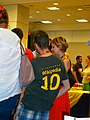 Wikimania Washington 2012 019.JPG