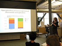 Wikimedia-Metrics-Meeting-July-11-2013-18.jpg