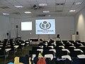 Wikimedia 2009 Guidomac 099.jpg