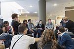 Wikimedia Conference 2017 by René Zieger – 288.jpg
