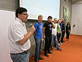 Wikimedia Foundation 2013 Tech Day 1 - Photo 11.jpg