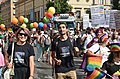 Wikimedia LGBT User Group at Europride 2018 12.jpg