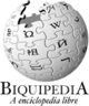 Wikipedia-logo-an.png