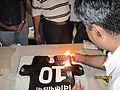 Wikipedia 10 Mumbai Cake 2.jpg