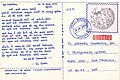 Wikipedia 20th Birthday Celebration Postcard.jpg
