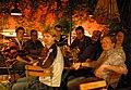 Wikipedia meeting Erfurt 05-19-2007 5 (aka).jpg