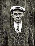 Wilbur Wright Paris 1908 B003.jpg