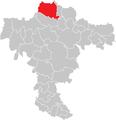 Wildendürnbach in MI.png