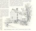 Wilderness Tavern 1884.jpg