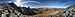 Wildgrubenspitzen Roggalspitze.jpg
