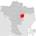 Wilfersdorf im Bezirk MI.PNG