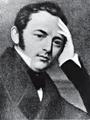 Wilhelm Ludwig Deichmann 1798-1876.png