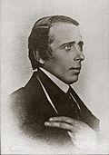 Wilhelm von Wright