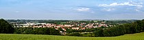 Wilkau-Hasslau - panoramic view 1 (aka).jpg