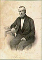 Willem Egeling (1791-1858).jpg