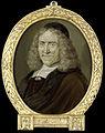 Willem Jacobsz van Heemskerck (1613-92). Dichter en glasetser Rijksmuseum SK-A-4581.jpeg