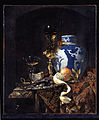 Willem Kalf - Still-Life with a Late Ming Ginger Jar - WGA12080.jpg