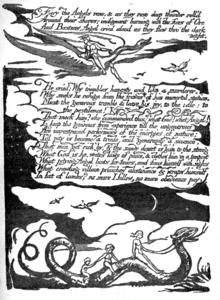 William Blake, painter and poet (page 48 facing).png