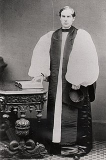 Collinson Sawyer Australian bishop