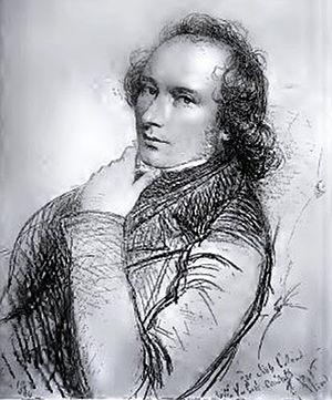 William Stokes (physician) - William Stokes