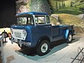 Willys Jeep FC (2176144244).jpg