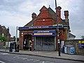 Wimbledon Park Tube station - geograph.org.uk - 2234394.jpg