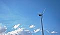 Wind turbine macomer 1.jpg