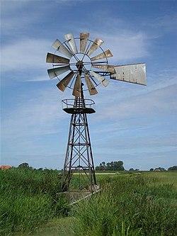 Windmotor Ysbrechtum 15.JPG
