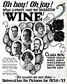 Wine (1924) - 4.jpg